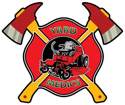 Yard Medic Maltese Thumbnail_edited.jpg