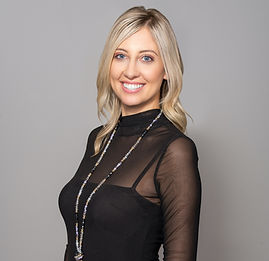 Christina Stickel