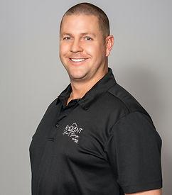 Eric Smolinsky