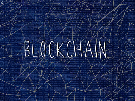 The Inner Workings and Potential of the Blockchain