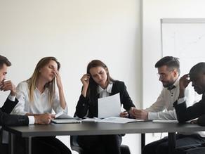 As 5 dicas de comunicação empresarial para lidar na crise