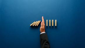Os 5 exemplos de gerenciamento de crise empresarial!