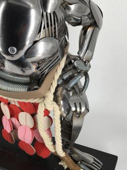 Sumo Yokozuna Mains