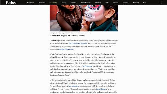 Forbes-01.jpg