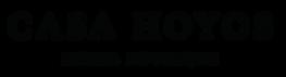 LogotipoCasaHoyos_NEGRO-02.png