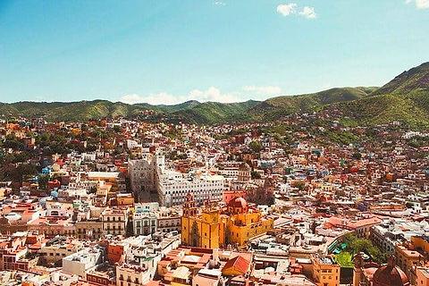Guanajuato_edited.jpg