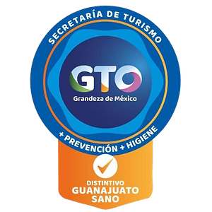 Secretaria de Guanajuato-logo.png