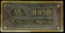 Placa original CASA HOYOS copy.png
