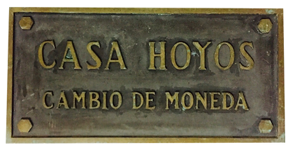 Placa original CASA HOYOS copy.png