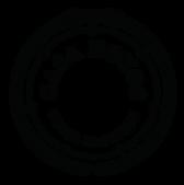 LogotipoCasaHoyos_NEGRO-01.png