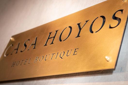 CASA HOYOS-1082.jpg
