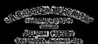 CARTA 11 - Logo Balanza Mercantil (1921)