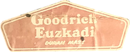 Poster antiguo llantas Goodrich.png