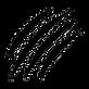 Logo El Faunal.png