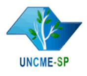 UNCME SP fundo branco.png