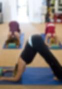 Yoga-viniyoga-st-léger-sur-roanne.jpg