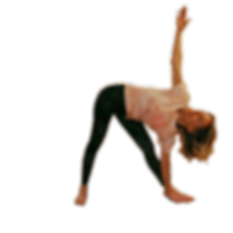 Cours-yoga-riorges-roanne-mably.png
