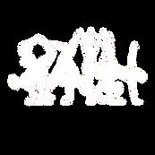 Logo maquelle modifiafle yoga - copie.pn