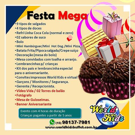 DESCRIÇÃO_MEGA_2020.jpg