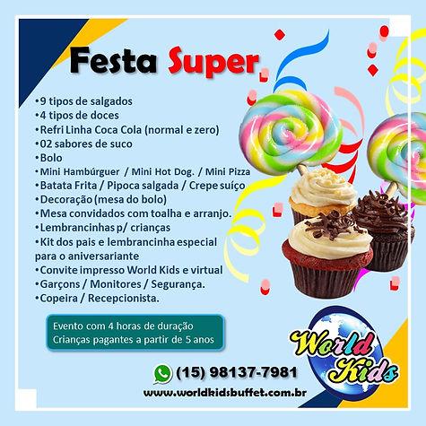 DESCRIÇÃO SUPER.jpg