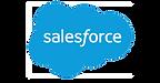 salesforce.png