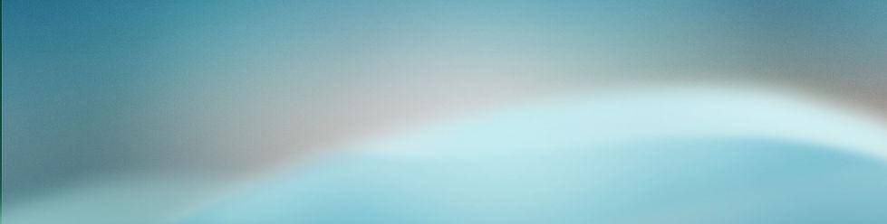 gradient_faq2.jpg