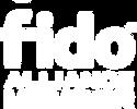 fido_logo.png