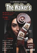 The Walker's Vol62 The Walker's.jpg