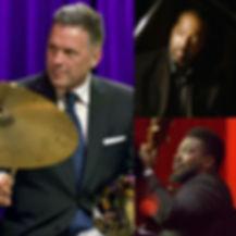 Joe Farnsworth Trio 2020 A.jpg