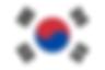 510px-Flag_of_South_Korea.svg.png