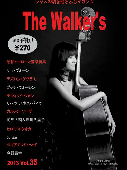 Vol. 35
