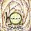 "Thumbnail: 【Papapao ""Dvaar""】パパパオ『ディヴァー』"