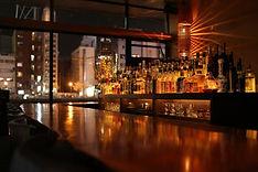 Bar KIITSU.jpg