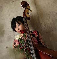 Rina Saito.jpg