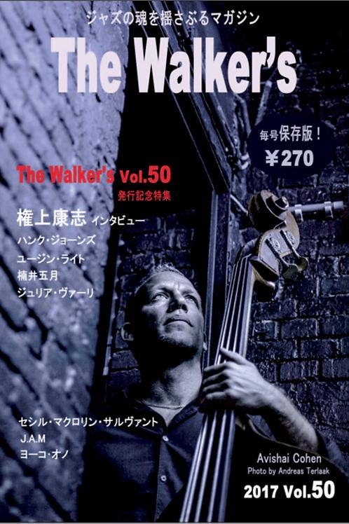 Vol. 50