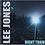 "Thumbnail: 【Lee Jones ""Night Train""】リー・ジョーンズ『ナイト・トレイン』"