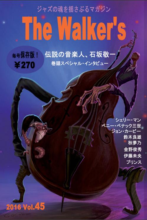 Vol. 45