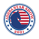 Star Show 2021 (1).png