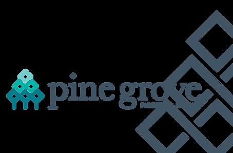 PineGrove-BrandLogoGraphics-1.png