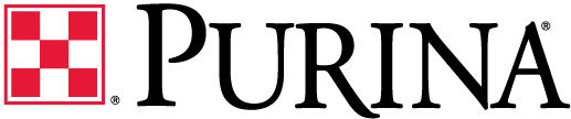Purina-Horizontal-Logo-JPG[21426].jpg