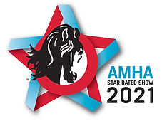2021 Star Show Logo Horizontal.jpg