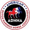 ADHHA Logo (final) 2 Sugarpine[6893].jpg