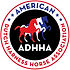 ADHHA Logo (final) 2 Sugarpine[6893].jpg