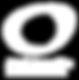 ahrc-2018-white-portrait-logo-750px.png