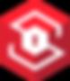 msd-logo-.png