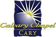 CCCary Logo Full Color.png