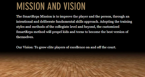 New Vision and Mission pic.PNG