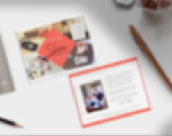 Sloane Postcard Graphic.JPG