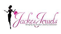JJewels Logo.jpg