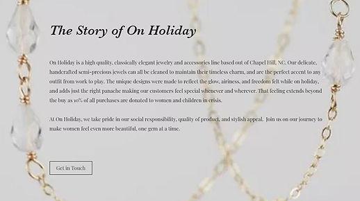 OH Brand Story.JPG